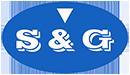 Studio Savi e Groppi Logo